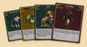 monsterkarten 2